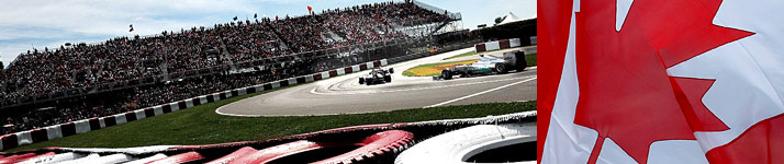 Temporada 2013 del Campeonato de Fórmula 1 de la FIA  I3mbkf10