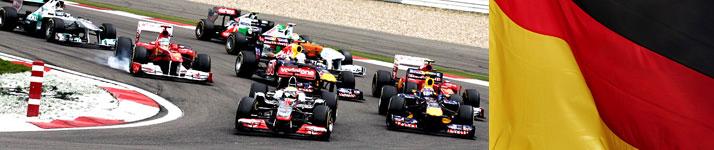Temporada 2013 del Campeonato de Fórmula 1 de la FIA  Ibgtk710