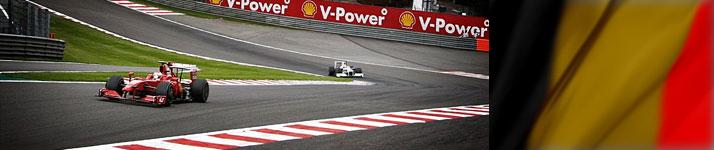 Temporada 2013 del Campeonato de Fórmula 1 de la FIA  Iewjn310