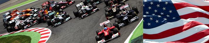 Temporada 2013 del Campeonato de Fórmula 1 de la FIA  Ihqc9e10