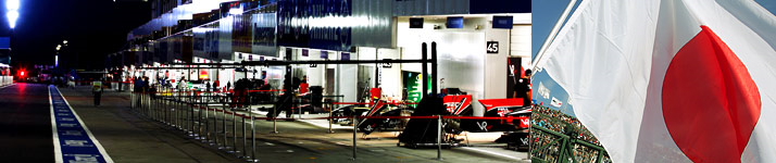 Temporada 2013 del Campeonato de Fórmula 1 de la FIA  Iimlno10