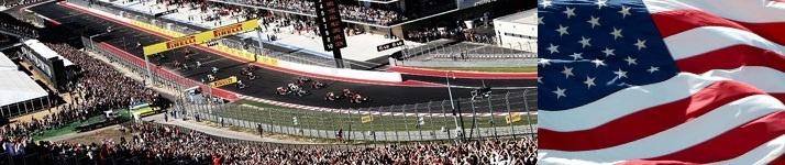 Temporada 2013 del Campeonato de Fórmula 1 de la FIA  Iintbz10