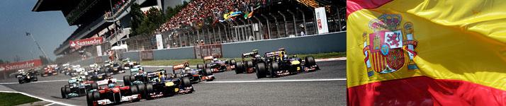 Temporada 2013 del Campeonato de Fórmula 1 de la FIA  Ilo1tl10