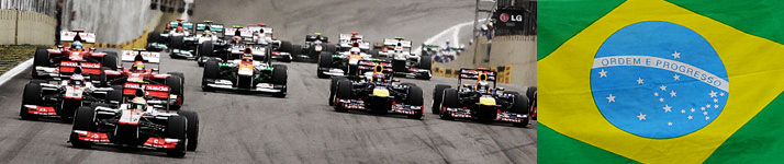 Temporada 2013 del Campeonato de Fórmula 1 de la FIA  Imly8v10
