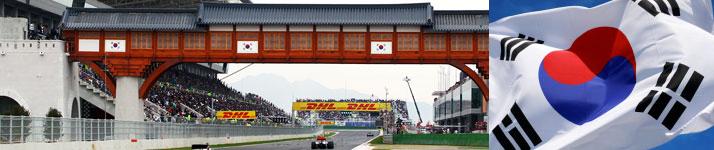 Temporada 2013 del Campeonato de Fórmula 1 de la FIA  Its9c910