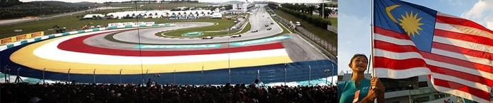 Temporada 2013 del Campeonato de Fórmula 1 de la FIA  Iuf6es10