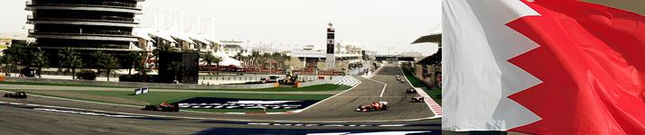 Temporada 2013 del Campeonato de Fórmula 1 de la FIA  Iuj5pn10