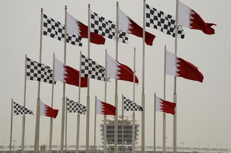 Previo del GP de 2013 Fórmula 1™ - Gulf Air Bahrain Grand Prix (Shakir) Jyhgbn11