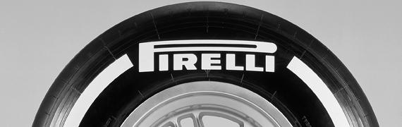 F1 - GP de Australia 2013 1 Previo Pirell10