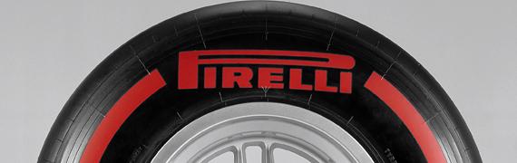 F1 - GP de Australia 2013 1 Previo Pirell11