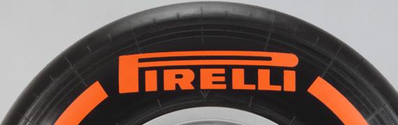 Previo del GP de 2013 Fórmula 1™ - Gulf Air Bahrain Grand Prix (Shakir) Pirell12