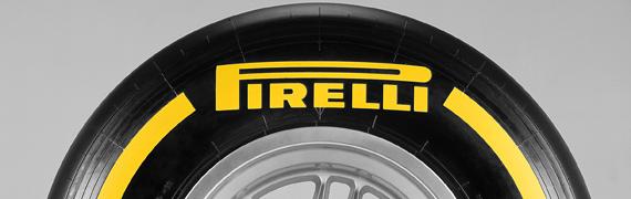 Previo del GP de 2013 Fórmula 1™ - Gulf Air Bahrain Grand Prix (Shakir) Pirell13