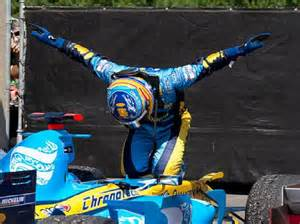 Previo del GP de 2013 Fórmula 1™ - Gulf Air Bahrain Grand Prix (Shakir) Th10