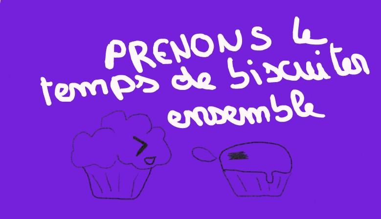 ♫♪Galerie de Gabiloo♫♪ Biscui10