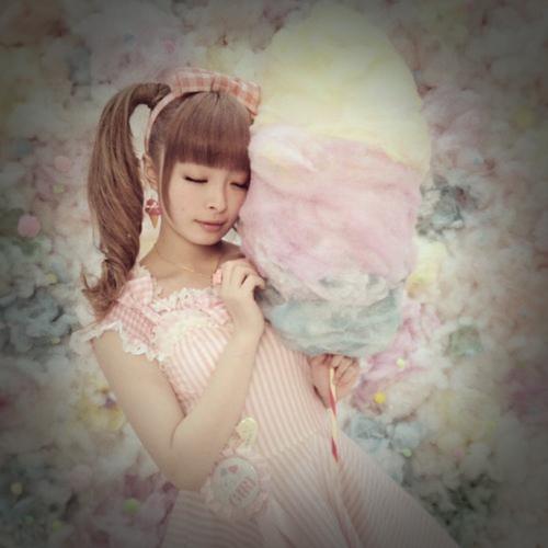 ♫♪Galerie de Gabiloo♫♪ Cotton10