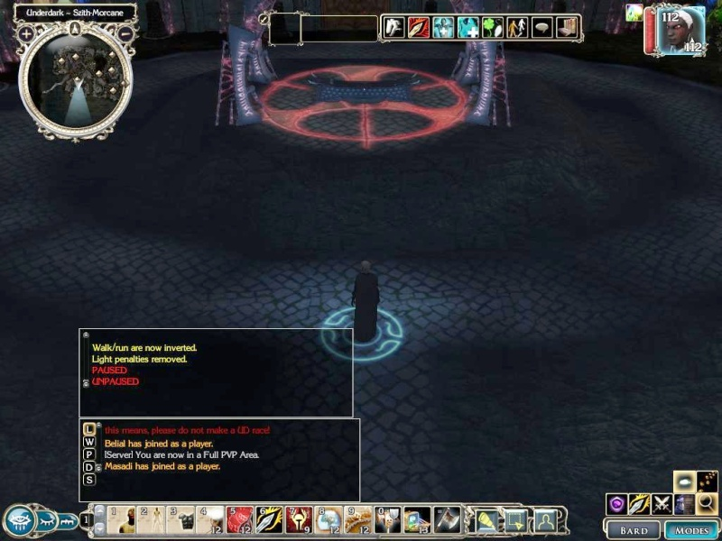 Taking Szith-Morcane Event Times Nwn2_s11