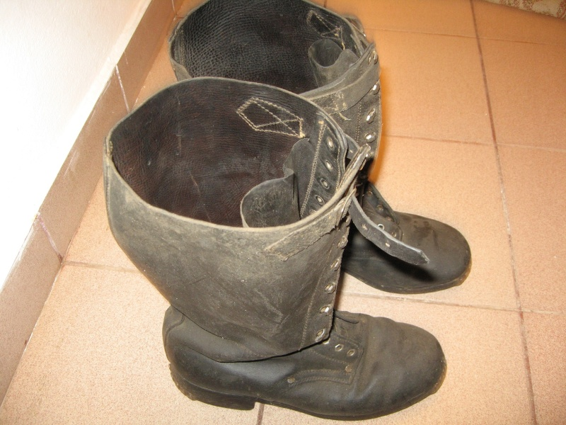 Friends, I need information about these boots! Img_3818