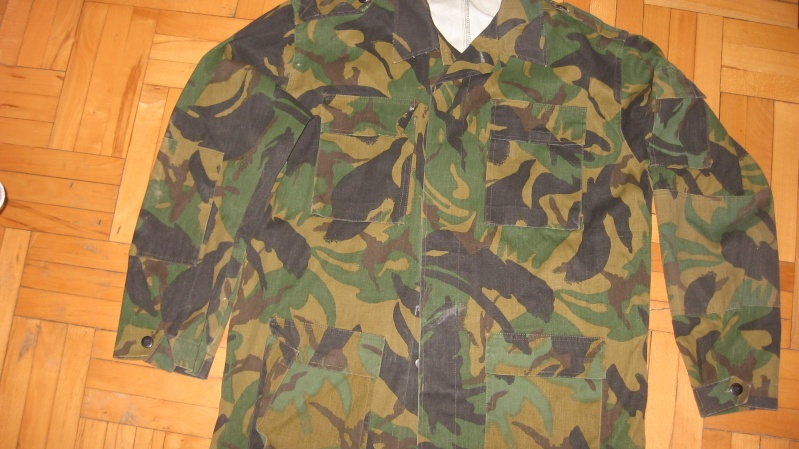 Serbian of Bosnian and Srpska repubic camouflage Pictur10