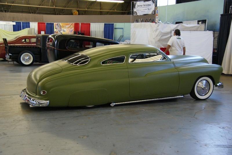 Mercury 1949 - 51  custom & mild custom galerie - Page 3 01281041