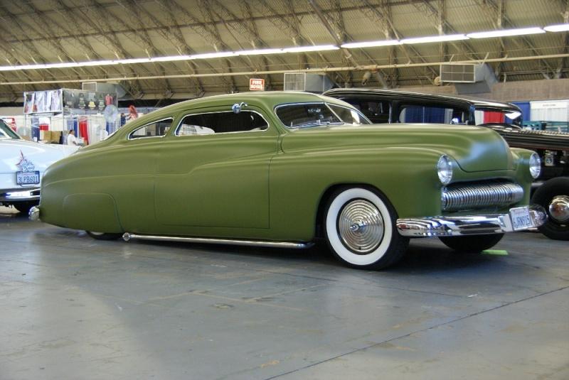 Mercury 1949 - 51  custom & mild custom galerie - Page 3 01281042