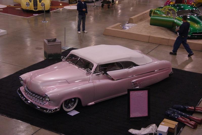 Mercury 1949 - 51  custom & mild custom galerie - Page 3 01281043