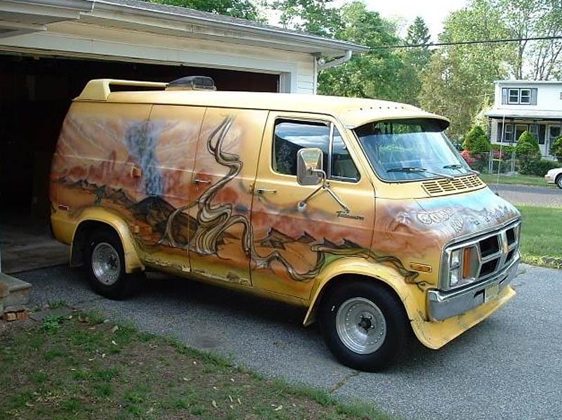 Golden age des Vans 03_05110