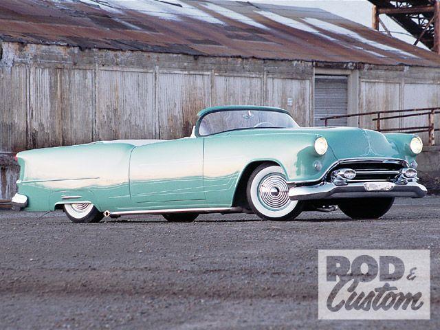 Oldsmobile 1948 - 1954 custom & mild custom - Page 2 0906rc10