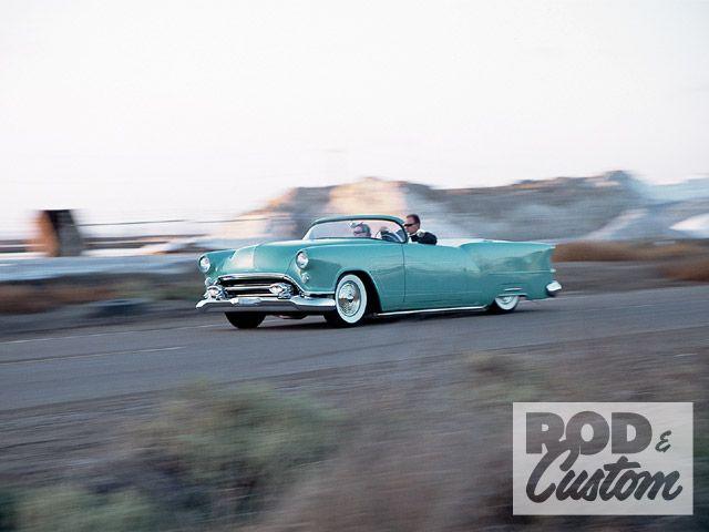 Oldsmobile 1948 - 1954 custom & mild custom - Page 2 0906rc12
