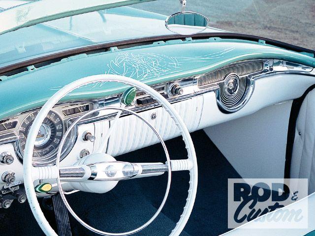 Oldsmobile 1948 - 1954 custom & mild custom - Page 2 0906rc13