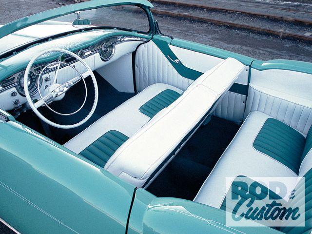 Oldsmobile 1948 - 1954 custom & mild custom - Page 2 0906rc14