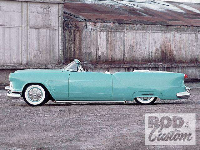 Oldsmobile 1948 - 1954 custom & mild custom - Page 2 0906rc17