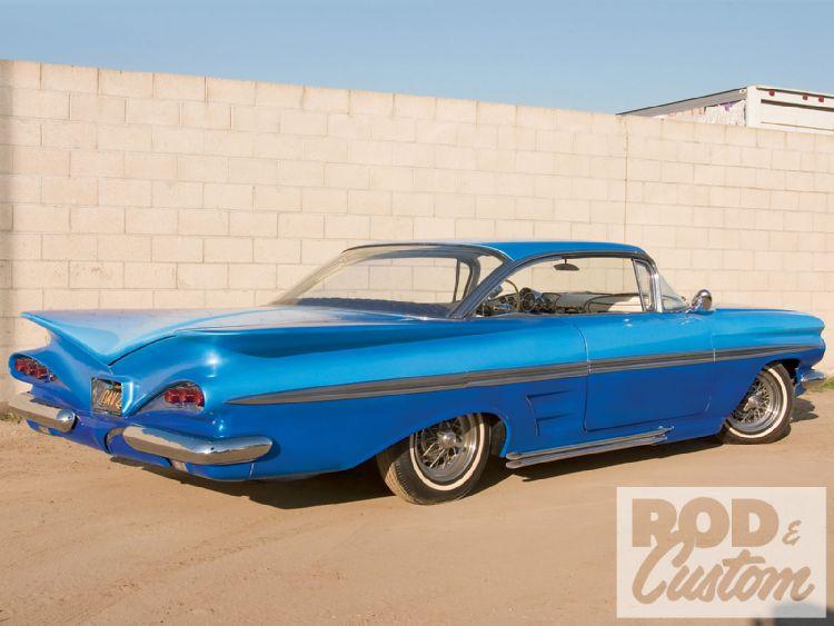 Chevy 1959 kustom & mild custom - Page 2 1010rc10
