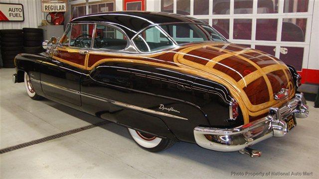 Buick  Classic cars  10146912