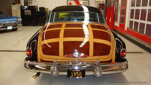 Buick  Classic cars  10146913