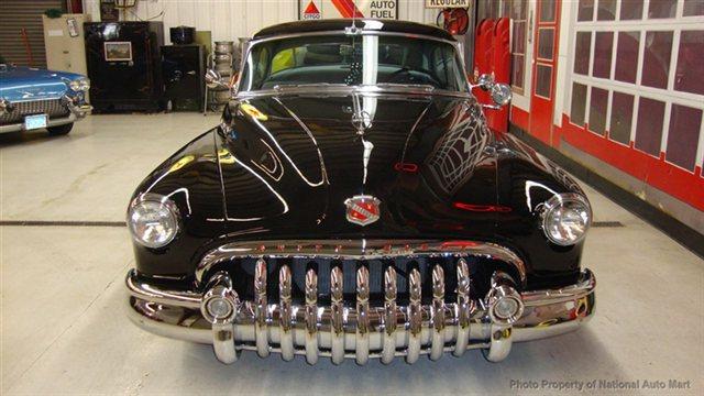 Buick  Classic cars  10146917