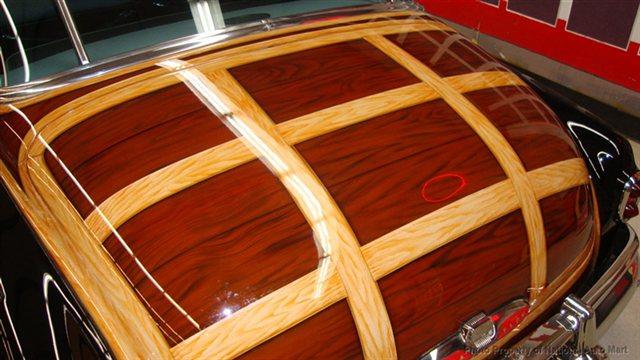 Buick  Classic cars  10146920