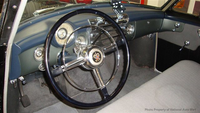Buick  Classic cars  10146922