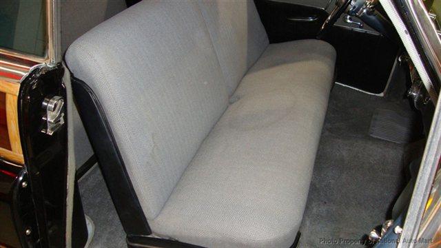 Buick  Classic cars  10146924