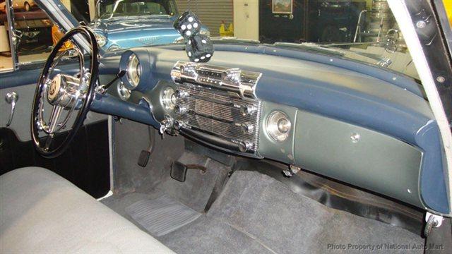 Buick  Classic cars  10146925