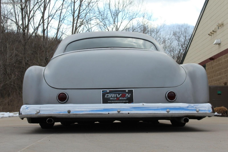 Chevy 1949 - 1952 customs & mild customs galerie - Page 3 10_f10
