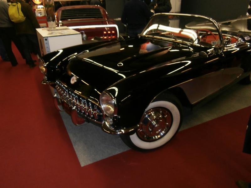 Retromobile 2013 1310