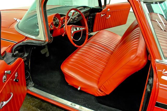 Chevy 1959 kustom & mild custom - Page 2 1311