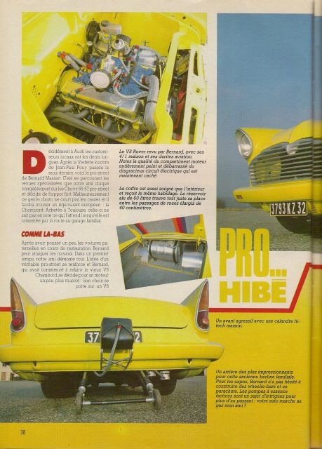 Simca Vedette customs - Page 3 14_11810