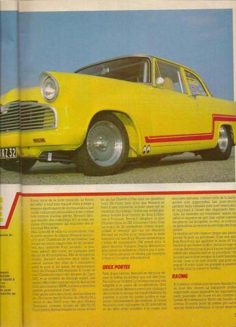 Simca Vedette customs - Page 3 14_11910