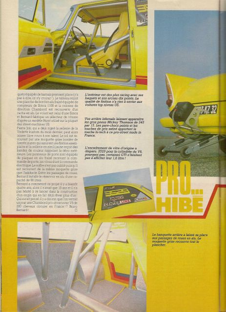 Simca Vedette customs - Page 3 14_12110