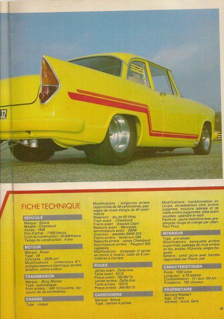 Simca Vedette customs - Page 3 14_12210