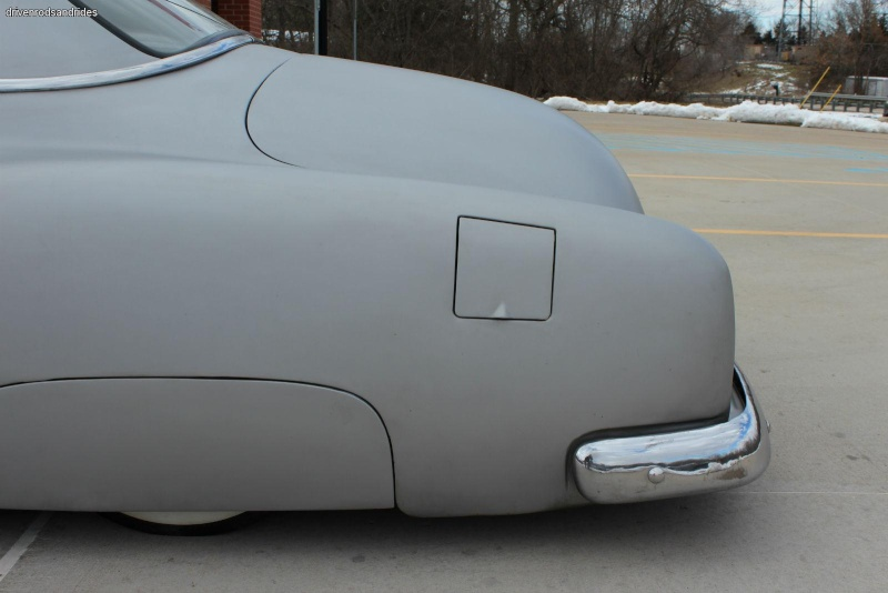 Chevy 1949 - 1952 customs & mild customs galerie - Page 3 14_f10