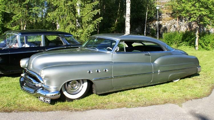 Buick 1950 -  1954 custom and mild custom galerie - Page 2 14atti10