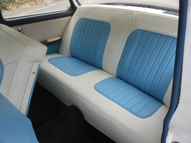 1950's Chevrolet street machine 15171-13