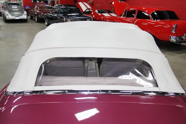 Cadillac 1948 - 1953 custom & mild custom 16205627